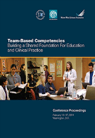 Team-Based Competencies pdf